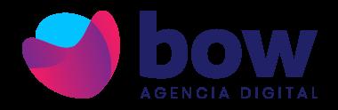 Bow – Agencia Digital