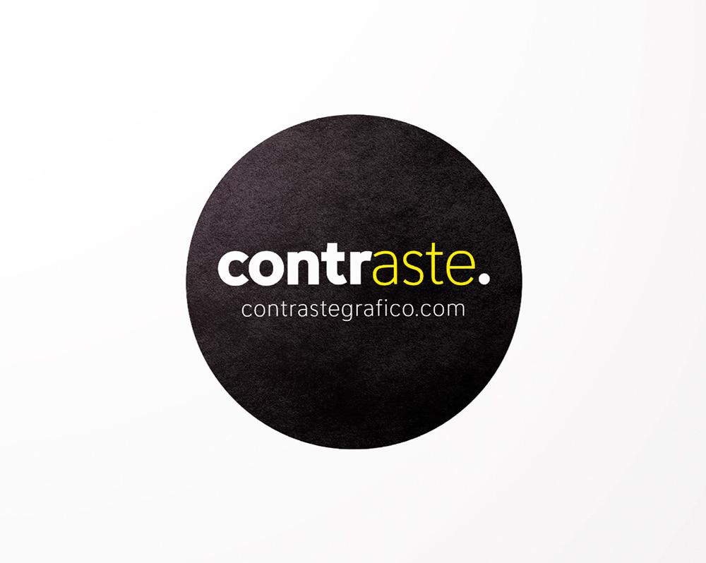 Diseño de logos profesionales